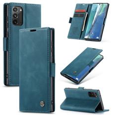CaseMe Samsung Galaxy Note 20 Classic Folio Case Cover Note20 Skin