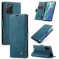 CaseMe Samsung Galaxy Note 20 Ultra Classic Folio Case Cover Skin