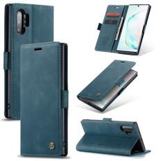 CaseMe Samsung Galaxy Note 10+ Plus Classic Case Cover Note10+ 4G 5G