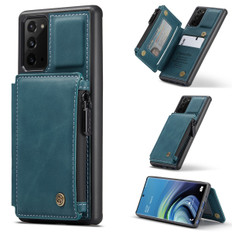 CaseMe Shockproof Samsung Galaxy Note20 4G 5G Case Cover Note 20