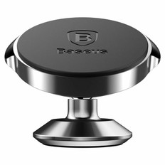 Baseus Magnetic Car Mount Dashboard Stand Phone Holder - Small Ears
