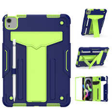 "T-Style Shockproof iPad Air 4 10.9"" 2020 Case Cover Kids Apple Air4"