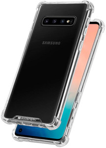 Goospery Samsung Galaxy S10 Plus S10+ Phone Case Shockproof Cover