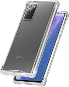 Goospery Samsung Galaxy Note 20 5G Case Shockproof Bumper Cover Note20