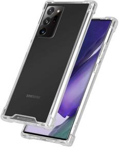 Goospery Samsung Galaxy Note 20 Ultra 5G Case Shockproof Bumper Cover