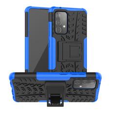 Heavy Duty Samsung Galaxy A52 4G 5G Shockproof Case Cover A525 A526