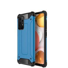 Shockproof Samsung Galaxy A52 4G 5G Heavy Duty Case Cover A525 A526