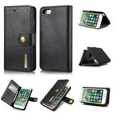 iPhone SE 2020 2nd Gen Detachable Classic Wallet Case Cover Apple