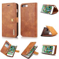 DG.Ming iPhone 7 Plus 8 Plus Detachable Folio Case Cover Apple 7+ 8+