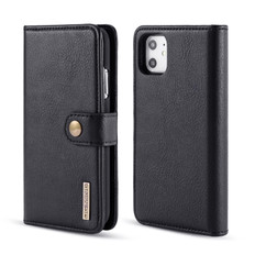 iPhone 11 Detachable Classic Wallet Leather Case Cover Apple iPhone11