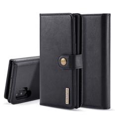 Samsung Galaxy Note 10+ Plus Detachable Classic Case Cover Note10+