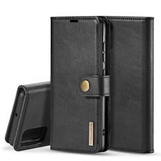 Samsung Galaxy A51 4G Detachable Classic Wallet Case Cover A515