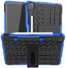 Heavy Duty iPad Pro 11 2021 3rd Gen Kids Case Cover Rugged Apple inch