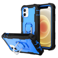 Stylish Shockproof iPhone 12 Mini Case Cover Apple Heavy Duty Tough