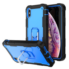 Stylish Shockproof iPhone Xs Max Case Cover Apple Heavy Duty Tough