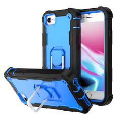 Stylish Shockproof iPhone 7 8 Case Cover Apple iPhone7 8 Heavy Duty