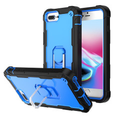 Stylish Shockproof iPhone 6+ 6s+ Plus Case Cover Apple Heavy Duty