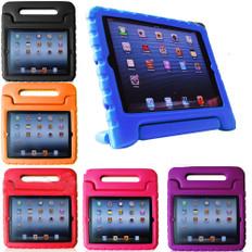 Kids iPad 10.2-inch 2021 9th Gen Shockproof Child Case Cover Apple 8