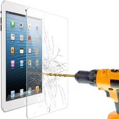 iPad mini 6 Tempered Glass Screen Protector Guard Apple mini6 2021