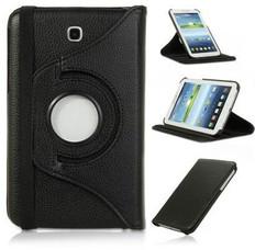 Samsung Galaxy Tab 3 7.0 P3200 T210 T211 360 Case Cover Tab3 7 inch