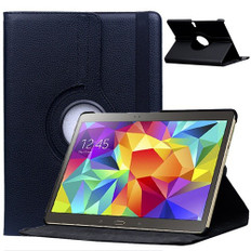 Samsung Galaxy Tab S 10.5 T800 T805 360 Rotate Case Cover TabS 10 inch