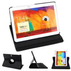 Samsung Galaxy Note 10.1 N8000 N8010 N8020 360 Case Cover 10 inch
