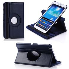 Samsung Galaxy Tab 4 8.0 T330 T331 T335 360 Case Cover Tab4 8 inch