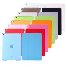 "iPad Pro 9.7 Smart Cover + Back Case Apple Skin Air3 iPad7 9.7"" inch"