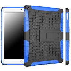 Heavy Duty iPad Air 2 Kids Case Cover Tough Apple Skin Air2