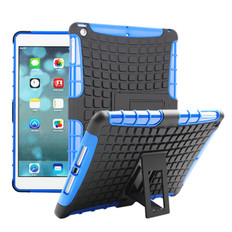 "Heavy Duty Kids iPad Pro 9.7-inch Case Apple Cover Skin 9.7"" inch"