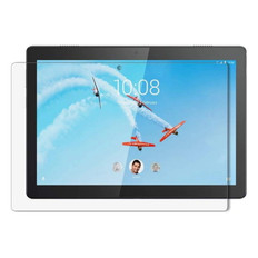 """Lenovo Tab 2 A10-70 10.1"""" Tempered Glass Screen Protector A10-70F Tab2"""