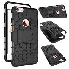 Heavy Duty iPhone 6 Plus | 6s Plus Shockproof Case Cover Apple 6+ 6s+