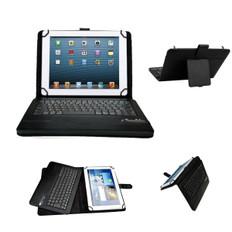 Samsung Galaxy Tab S2 9.7 T810 T813 T815 Bluetooth Keyboard Case Cover