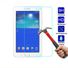 Samsung Galaxy Note 8.0 Tempered Glass Screen Protector N5100 N5110