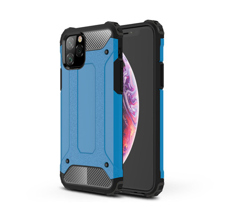Shockproof iPhone 11 Pro 2019 Heavy Duty Case Cover Tough Apple 11Pro