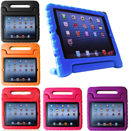 Kids iPad 10.2-inch 2019 7th Gen Shockproof Child Case Cover Apple 7