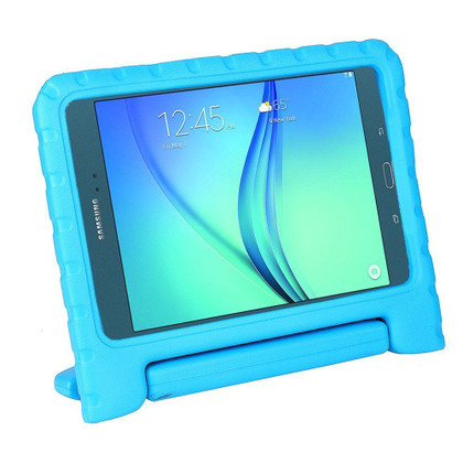 """Kids Samsung Galaxy Tab S2 8.0"""" T710 T715 Case Cover Skin Shock-proof"""