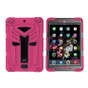 Heavy Duty iPad 9.7 2017 Kids Case Cover 3in1 Shockproof Apple 5th QT