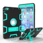 Stylish Shockproof New iPad 9.7 2017 Case Cover Kids iPad5 Apple inch