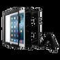 Heavy Duty New iPad 9.7 6th Gen 2018 Kids Case Cover Apple Shockproof