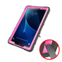 Stylish Shockproof Samsung Galaxy Tab A/A6 10.1 Case Cover T580 T585