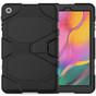 "Kids Samsung Galaxy Tab A 8.0"" 2019 T290 T295 Heavy Duty Case Cover 8"