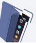 iPad 10.2 2019 7th Gen Smart Cover Soft Silicone Back Case Apple iPad7
