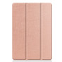 "iPad 10.2"" 2019 7th Gen Smart Leather Apple Case Cover iPad7 Skin"