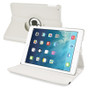 "iPad 10.2"" inch 2019 Smart 360 Rotate Leather Case Cover Apple iPad7"