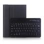 Slim New iPad Air 1 2 Bluetooth Keyboard Case Cover Apple Air1 Air2