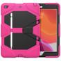 """Heavy Duty iPad 10.2"""" 2019 7th Gen Kids Case Cover Apple Shockproof 7"""