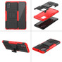 Heavy Duty Samsung Galaxy A31 2020 Handset Shockproof Case Cover A315