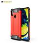 Shockproof Samsung Galaxy A11 2020 Heavy Duty Tough Case Cover A115