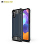 Shockproof Samsung Galaxy A31 2020 Heavy Duty Tough Case Cover A315